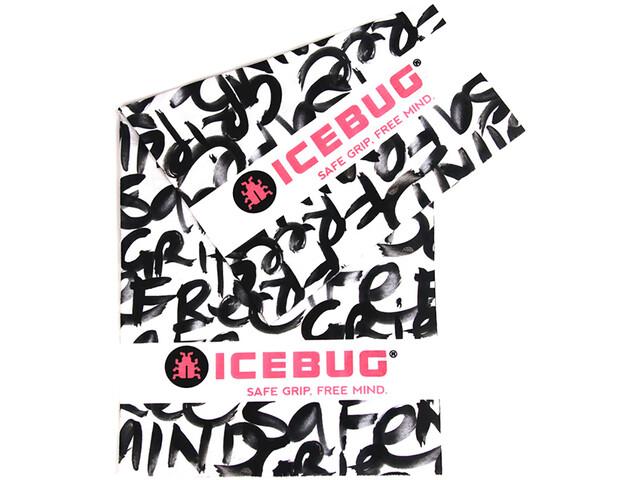 Icebug Icetube free mind